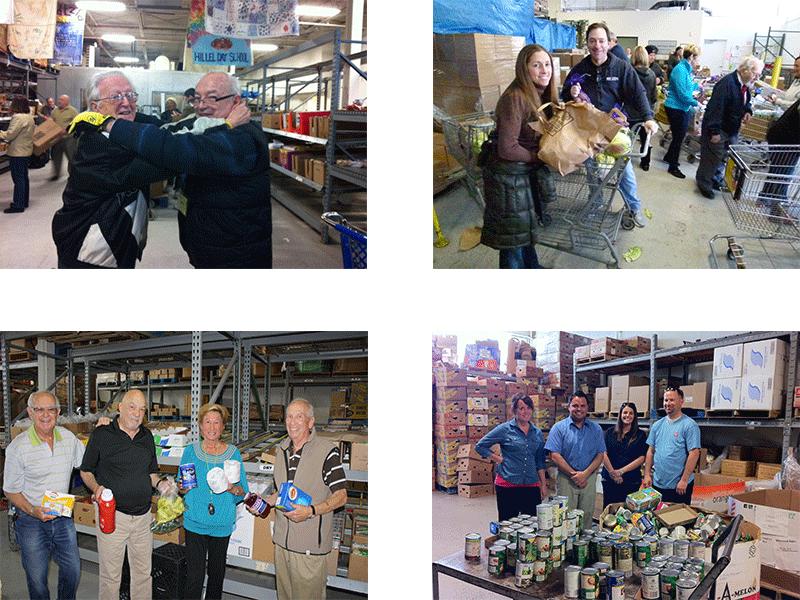 volunteer-collage-for-website