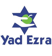 Yad Ezra